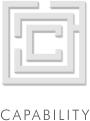 Capability Logo v3